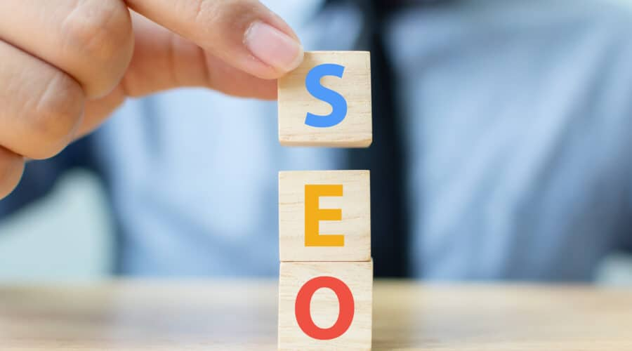 Top 7 Ways to Measure Your SEO Performance