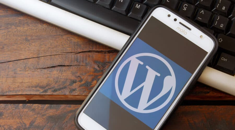 Why Do I Need a Managed WordPress Package? I Can Just Post Myself.